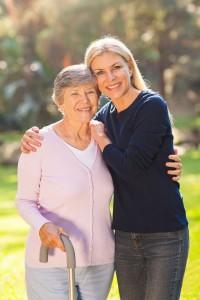 Alzheimer's Awareness in Santa Rosa