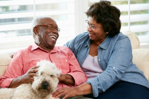 Activities for Dementia ad Memory Loss, Activities for Seniors