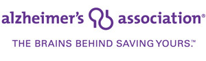 Alzheimers Association Logo